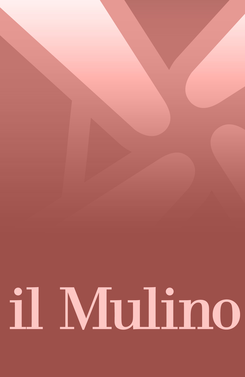 copertina Il monachesimo bizantino nella Sicilia e nell'Italia meridionale prenormanne