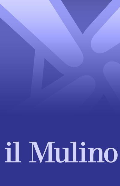 Cover Episcopato e società tra Leone XIII e Pio X