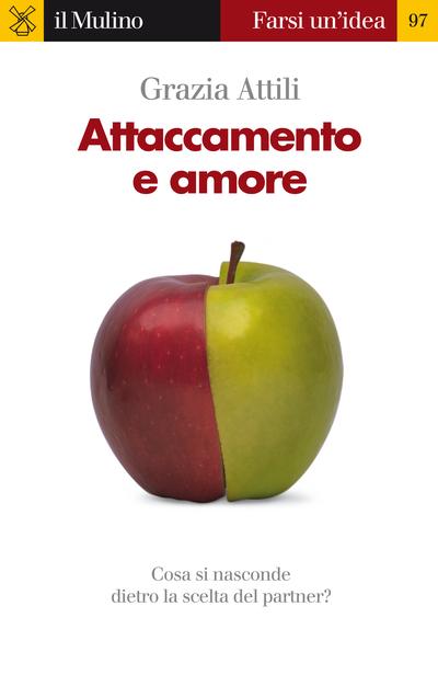 Cover Attachment and Love