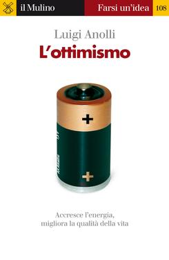 copertina Optimism