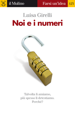copertina How We Work with Numbers