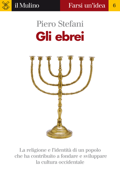 Cover The Jews