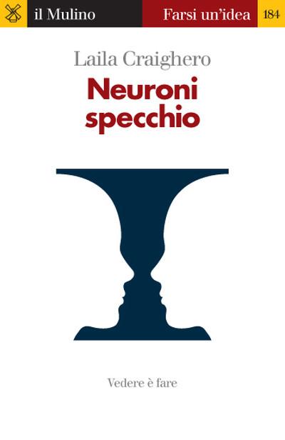 Cover Mirror Neurons
