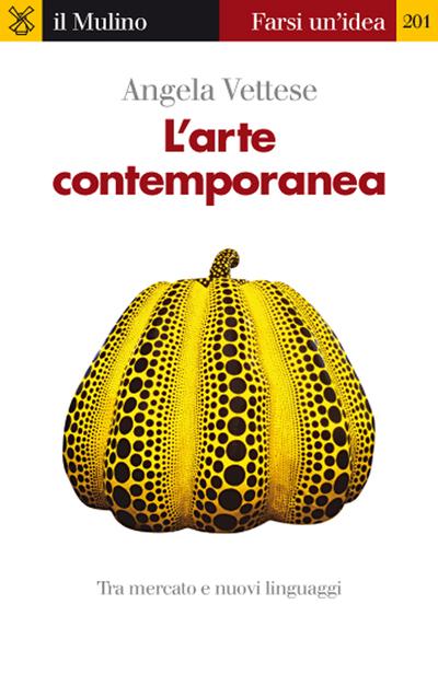 Cover Contemporary Art