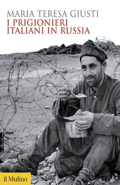 copertina I prigionieri italiani in Russia
