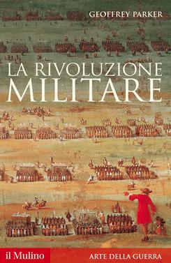 copertina La rivoluzione militare