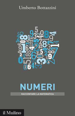 copertina Numbers