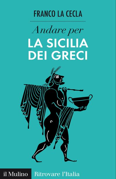 Cover Discover Greek Sicily