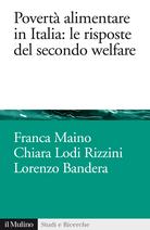 Povertà alimentare in Italia: le risposte del secondo welfare