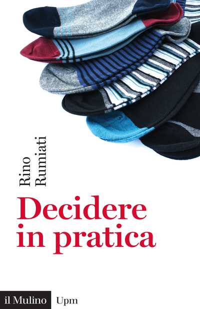 Cover Practical Decision-Making