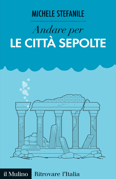 Cover Discover Italy's Buried Cities