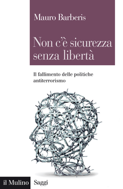 copertina No Security Without Freedom