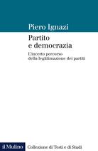 Partito e democrazia