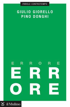 copertina Error