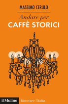 Discover Historic Cafés