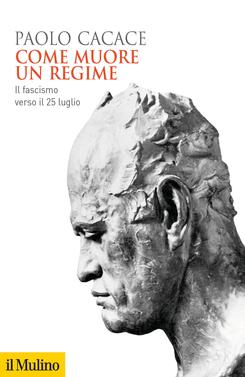 copertina Come muore un regime