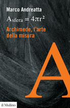 Archimede, l'arte della misura